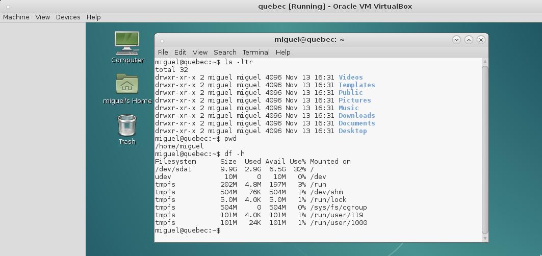 primeros_comandos_linux_1
