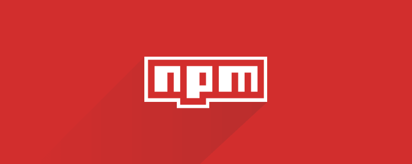 NPM behind corporate firewall, working!