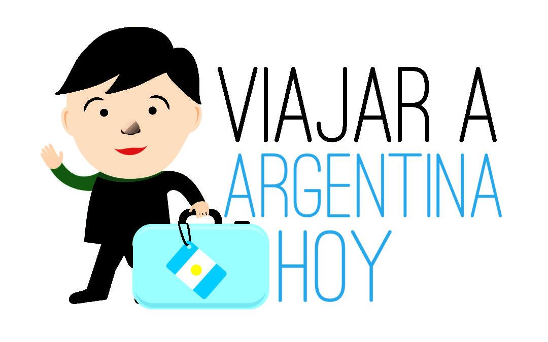Open Business: Viajar a Argentina Hoy