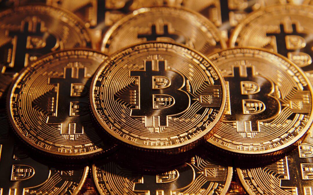 Cómo comprar criptomonedas en argentina